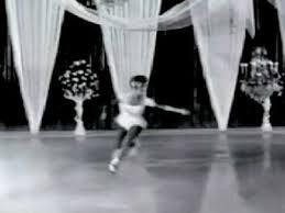 Zaniness of skating
