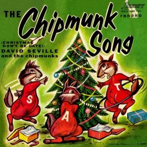 chipmunks-chipm