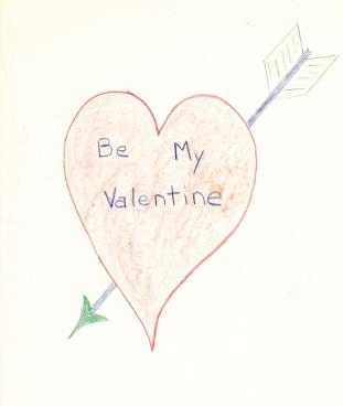 Valentine Don 2