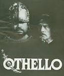 Othello 2 (2)