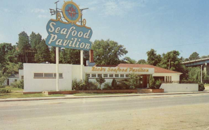 Nicks_Seafood_3